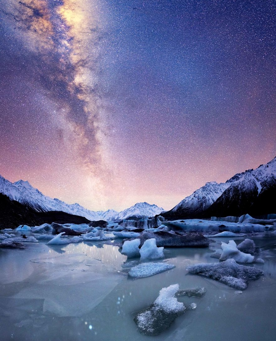 the-night-sky-of-new-zealand-in-the-delightful-astro-photo-10