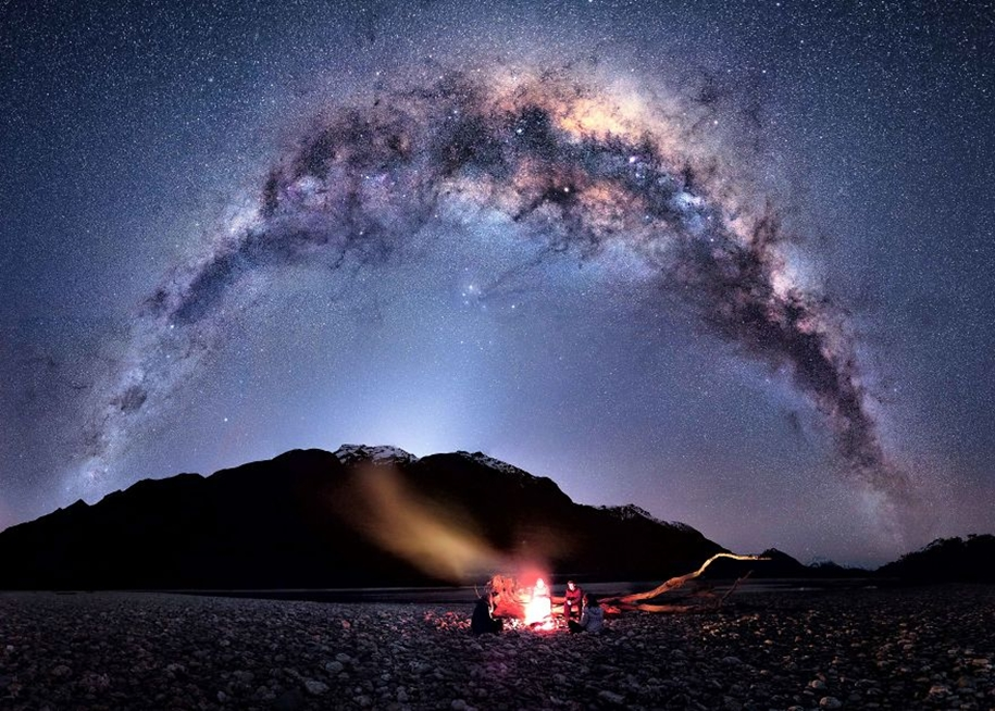the-night-sky-of-new-zealand-in-the-delightful-astro-photo-11