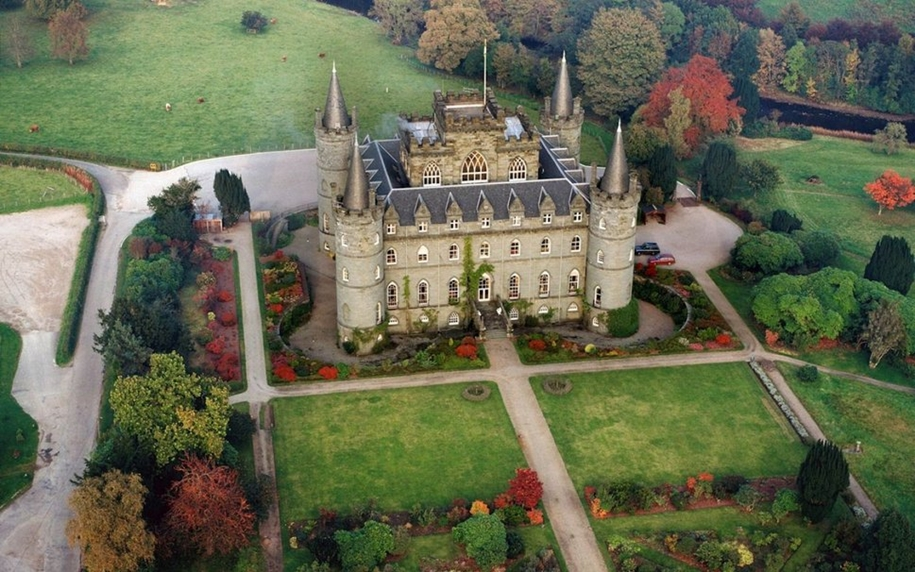 the-scenic-beauty-of-the-castles-of-great-britain-02