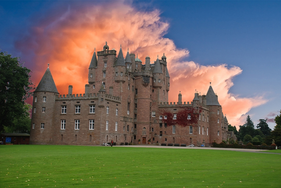 the-scenic-beauty-of-the-castles-of-great-britain-03