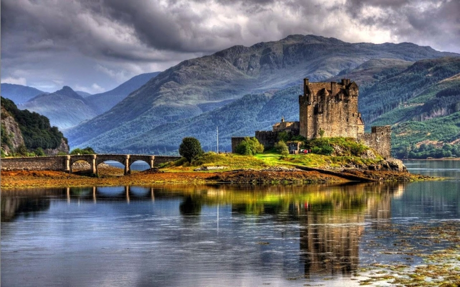 the-scenic-beauty-of-the-castles-of-great-britain-04