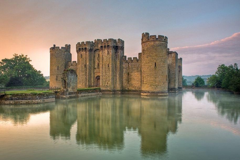 the-scenic-beauty-of-the-castles-of-great-britain-06