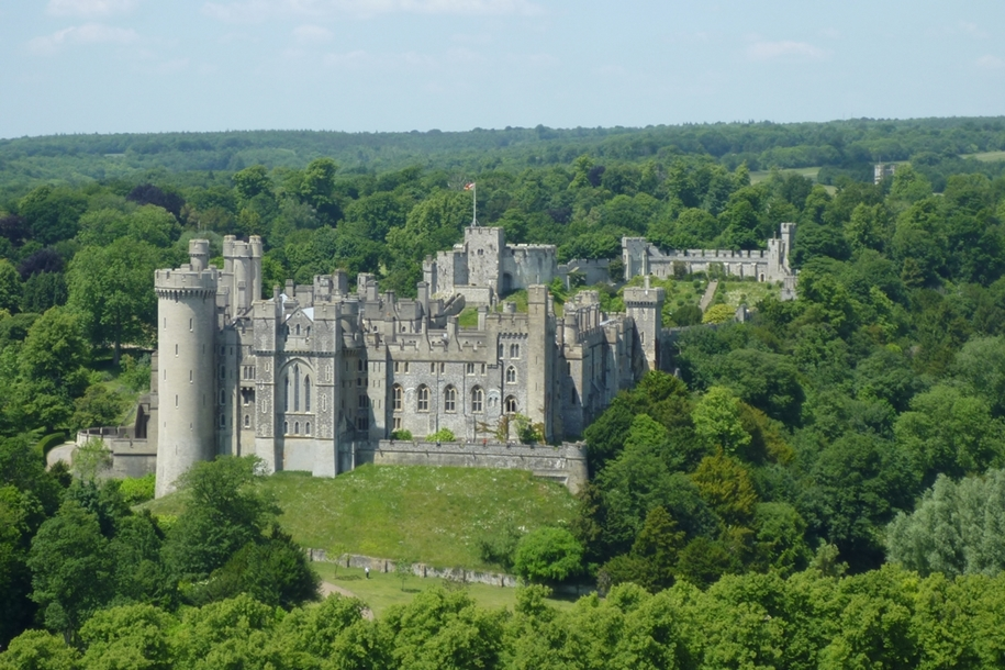 the-scenic-beauty-of-the-castles-of-great-britain-08