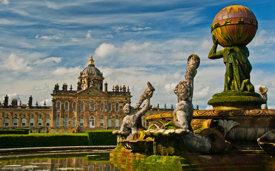 the-scenic-beauty-of-the-castles-of-great-britain-09