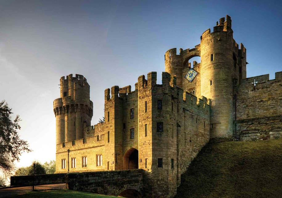 the-scenic-beauty-of-the-castles-of-great-britain-10