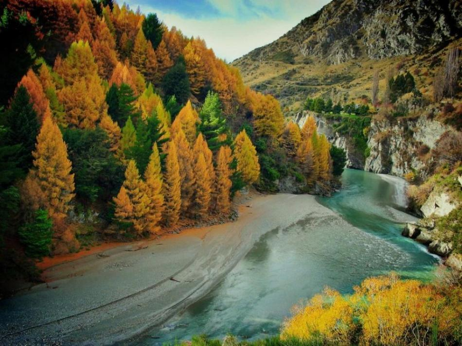 the-stunning-beauty-of-autumn-in-different-parts-of-the-world-11
