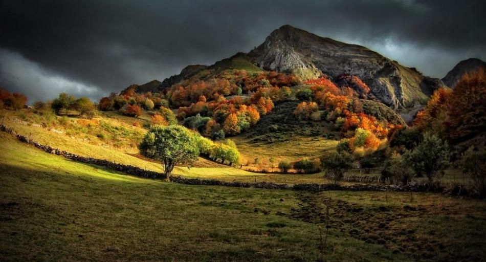 the-stunning-beauty-of-autumn-in-different-parts-of-the-world-13