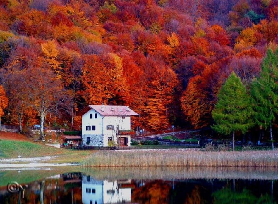 the-stunning-beauty-of-autumn-in-different-parts-of-the-world-14