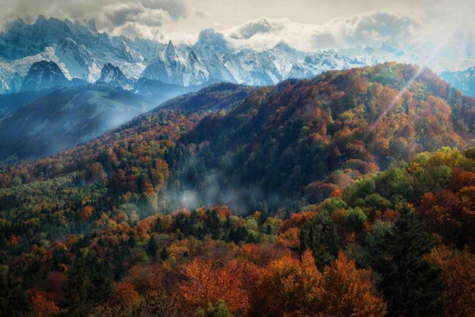 the-stunning-beauty-of-autumn-in-different-parts-of-the-world-17