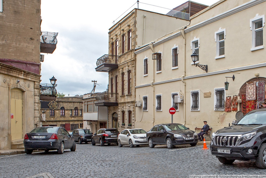where-they-filmed-most-favorite-movies-of-the-ussr-02