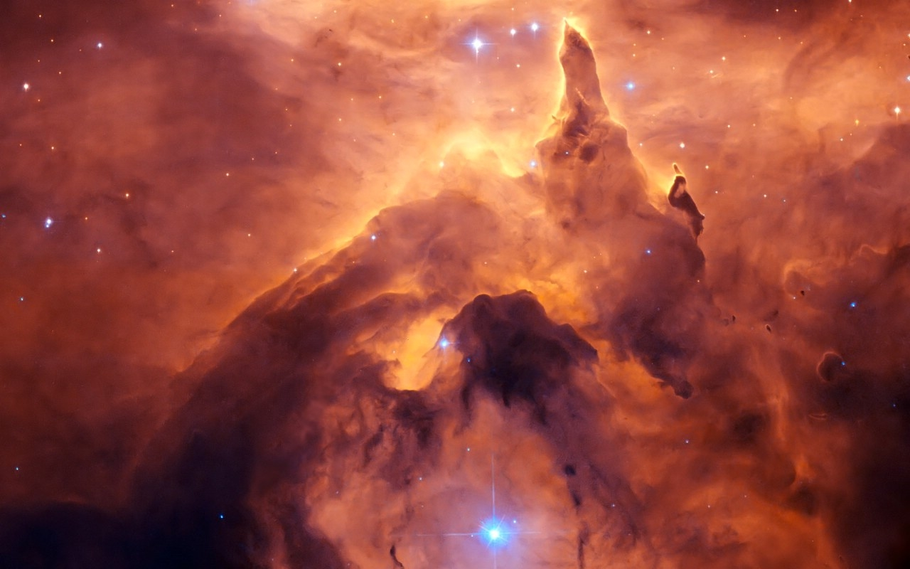 10-striking-images-from-the-hubble-telescope-02