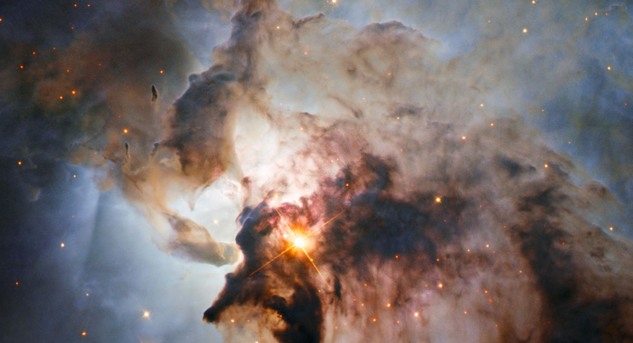 10-striking-images-from-the-hubble-telescope-04