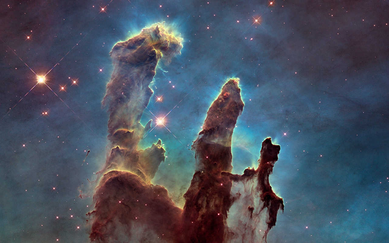 10-striking-images-from-the-hubble-telescope-07