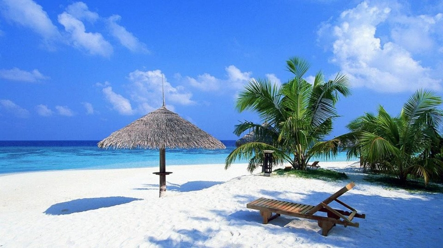 15-tropical-islands-for-a-perfect-holiday-10