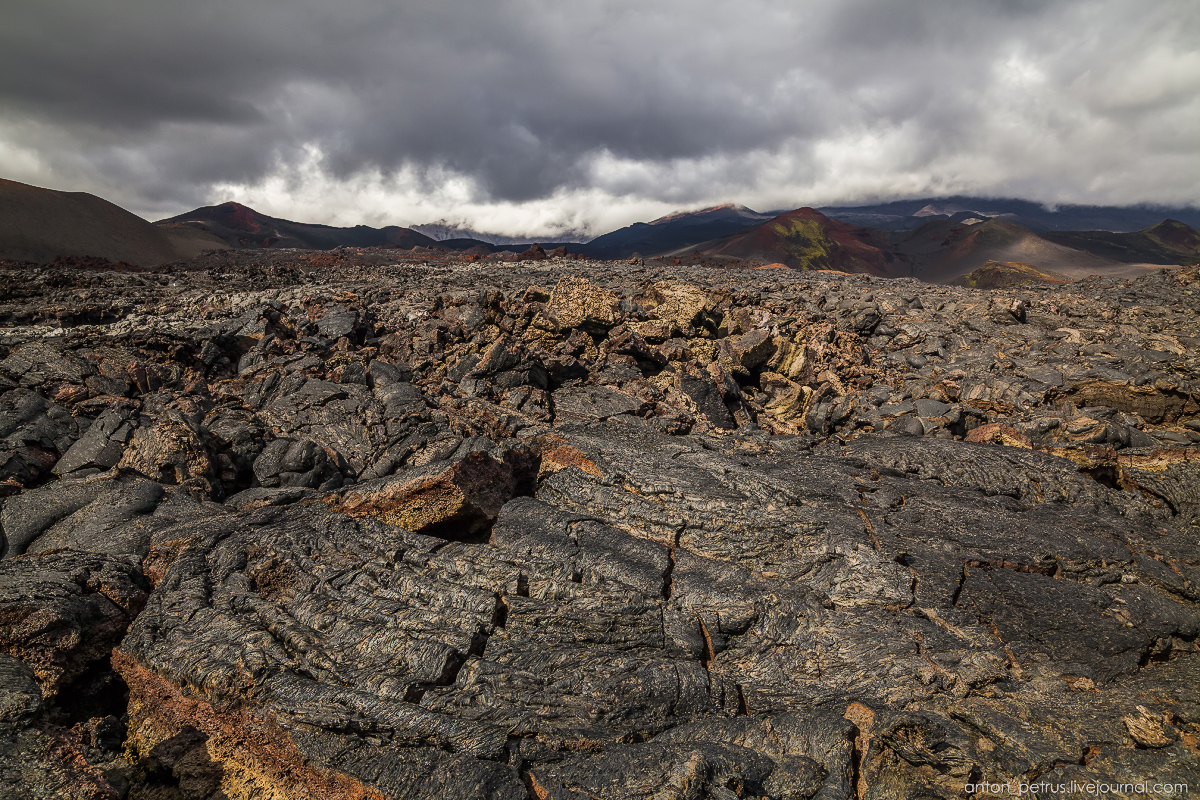 a-branch-of-mordor-lava-fields-of-tolbachik-09