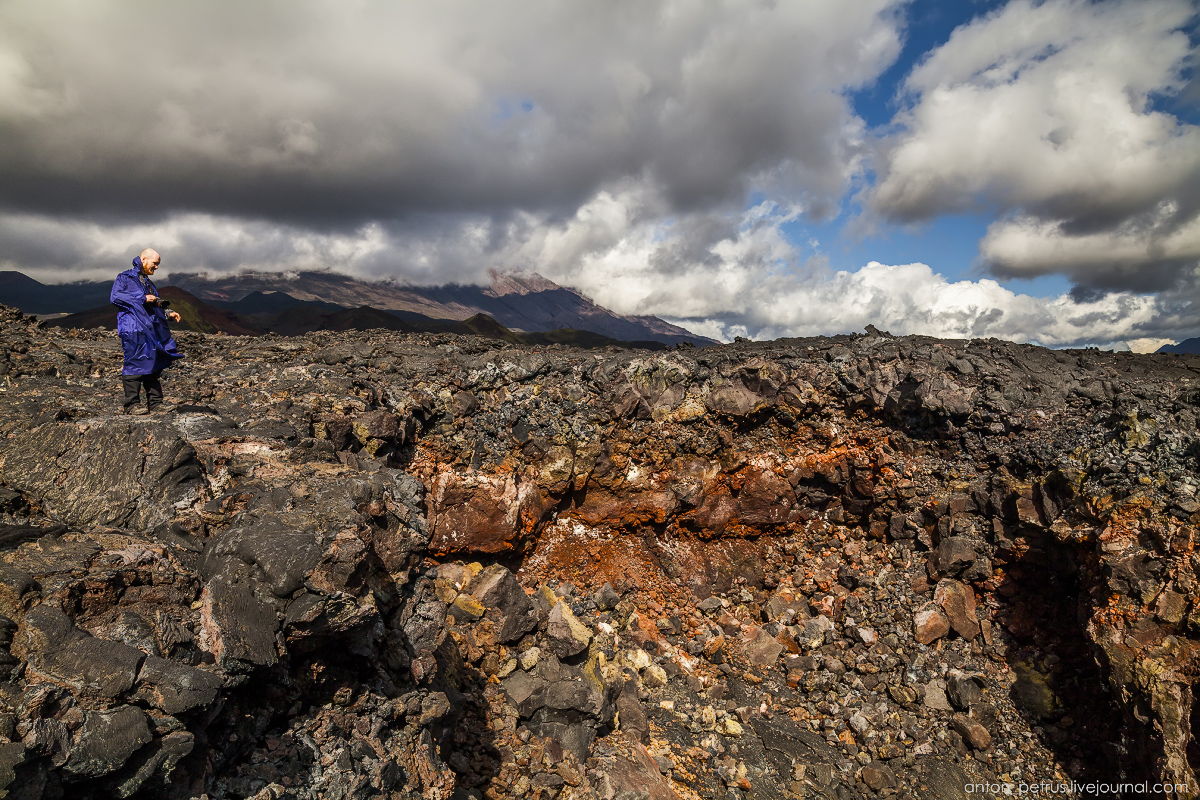 a-branch-of-mordor-lava-fields-of-tolbachik-11