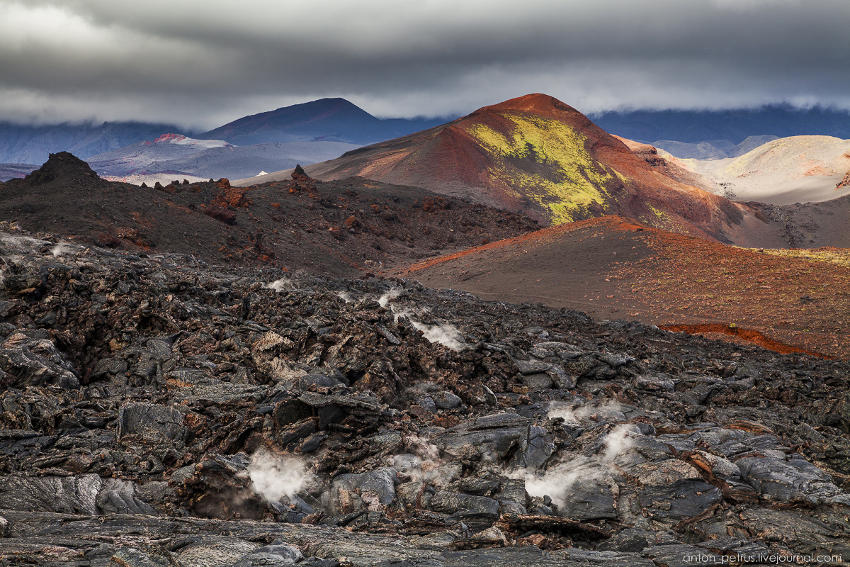 a-branch-of-mordor-lava-fields-of-tolbachik-14