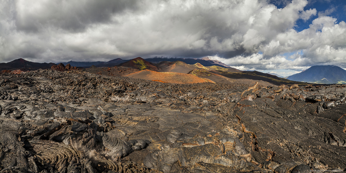 a-branch-of-mordor-lava-fields-of-tolbachik-15
