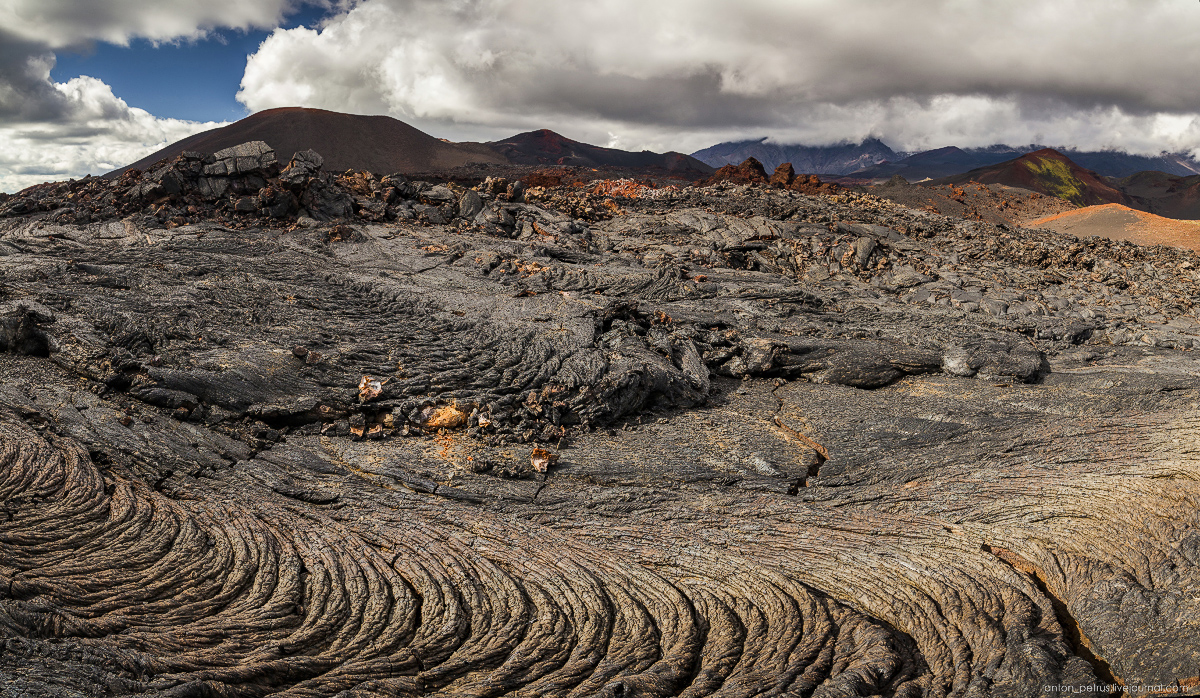 a-branch-of-mordor-lava-fields-of-tolbachik-18