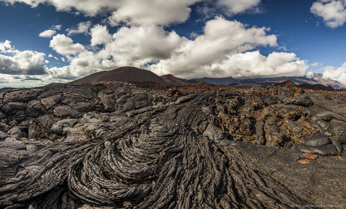 a-branch-of-mordor-lava-fields-of-tolbachik-23