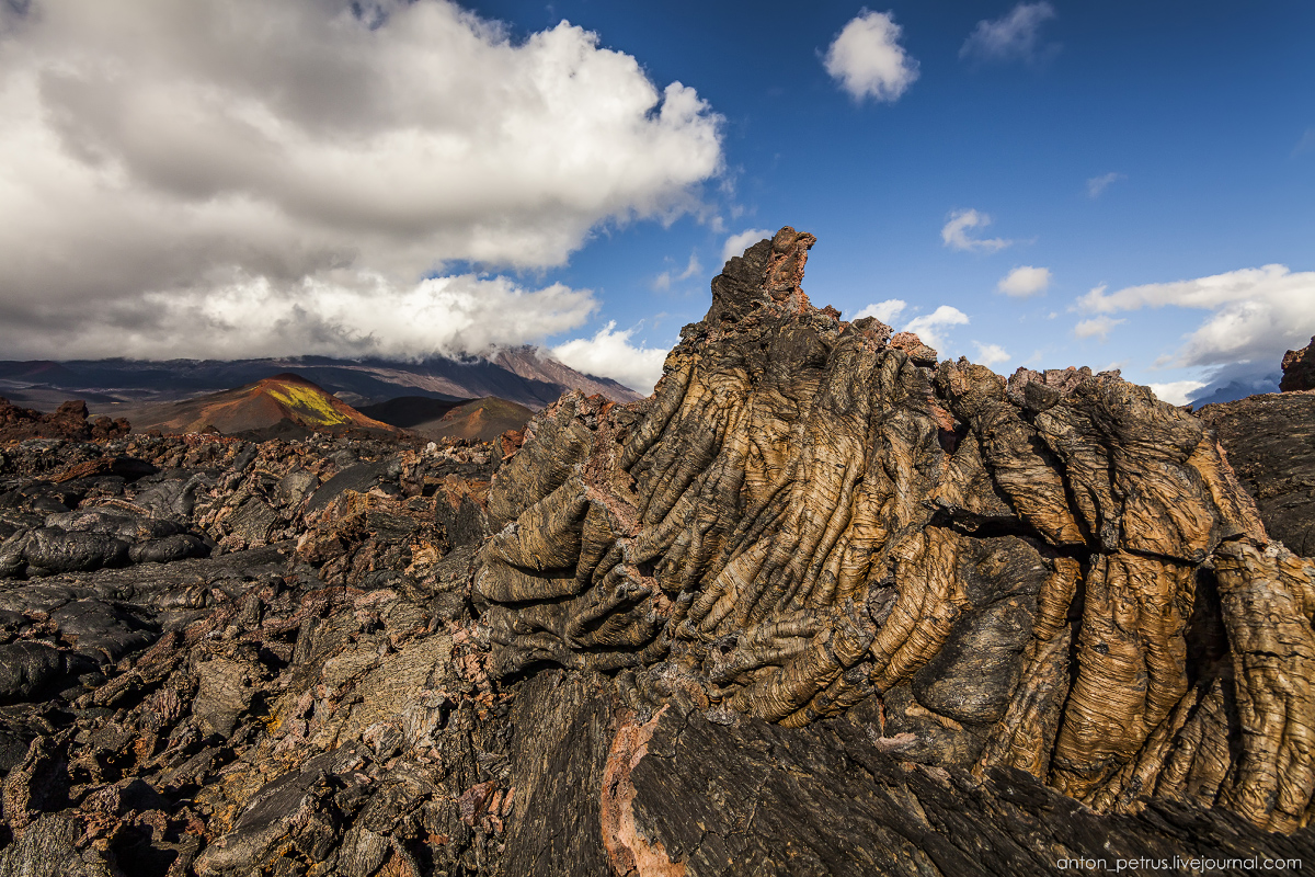 a-branch-of-mordor-lava-fields-of-tolbachik-24
