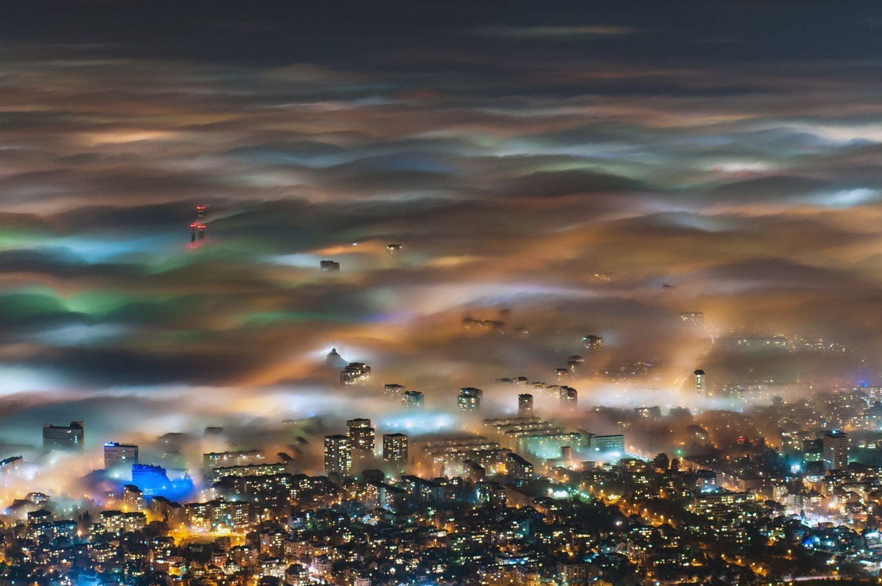 a-selection-of-the-best-photos-of-national-geographic-in-october-2016_10