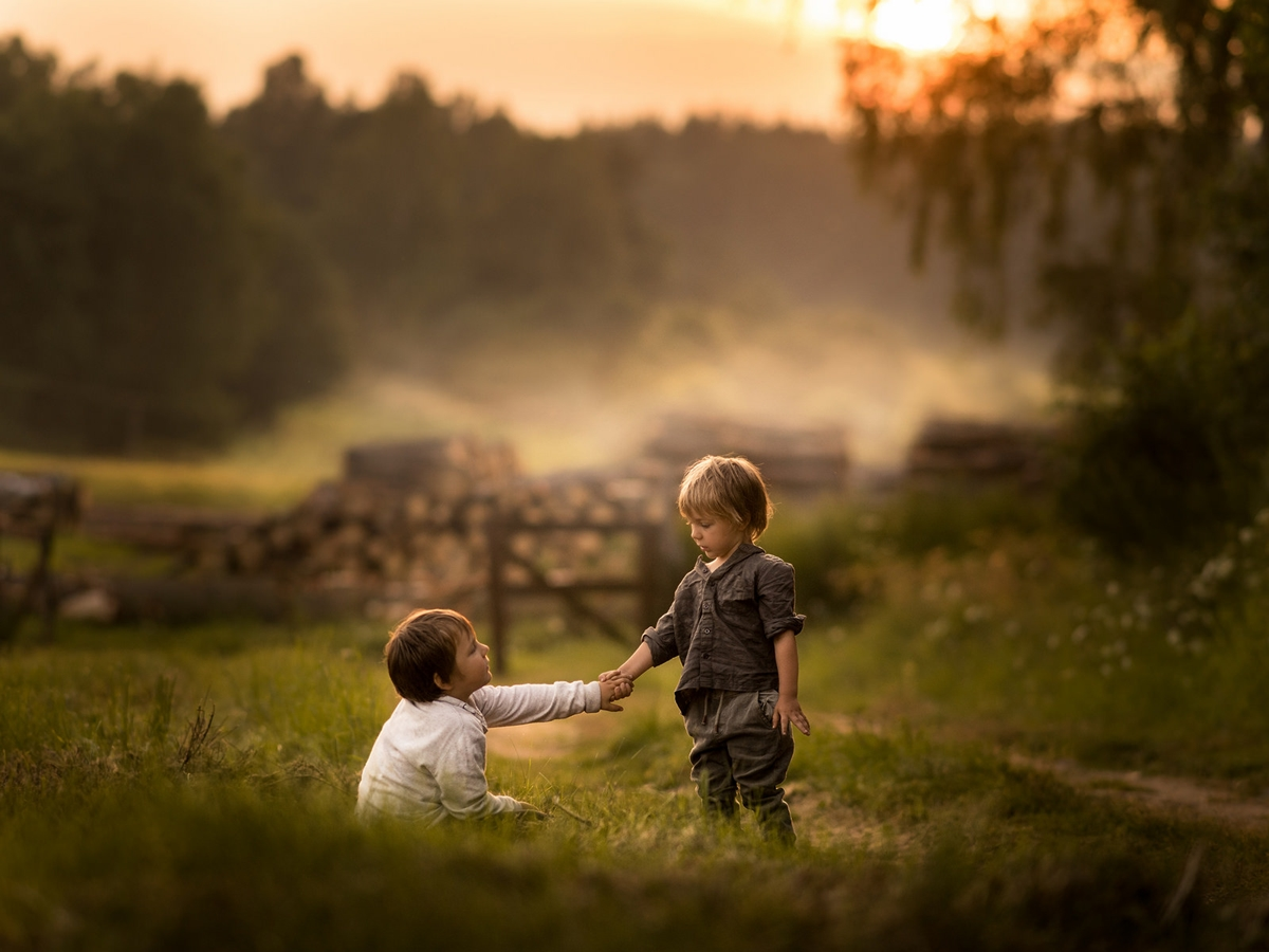 adorable-pictures-of-the-kids-from-my-mom-photographer-07