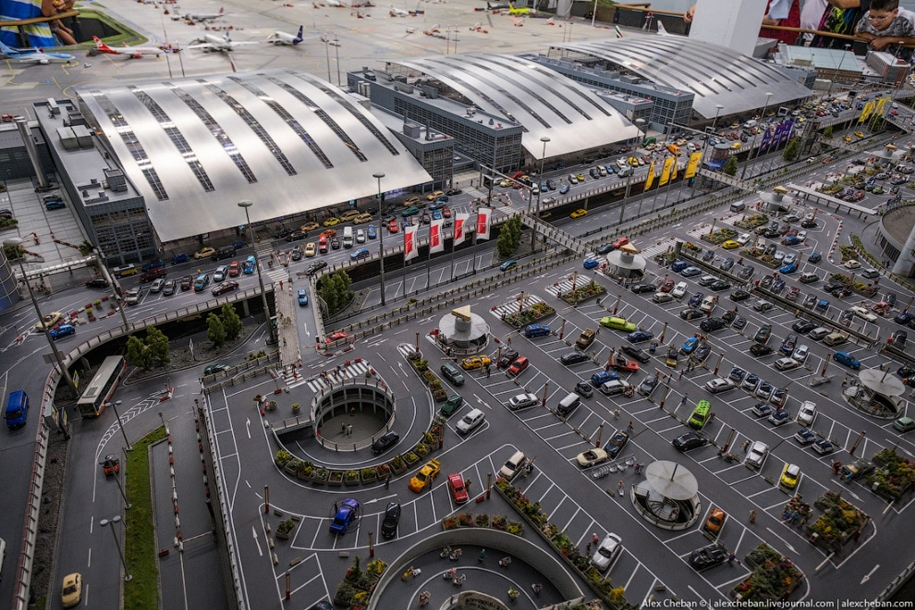airport-toy-for-big-boys-for-4-8-million-16