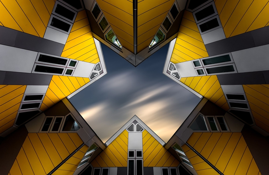 amazing-architecture-tobias-gavrish-02