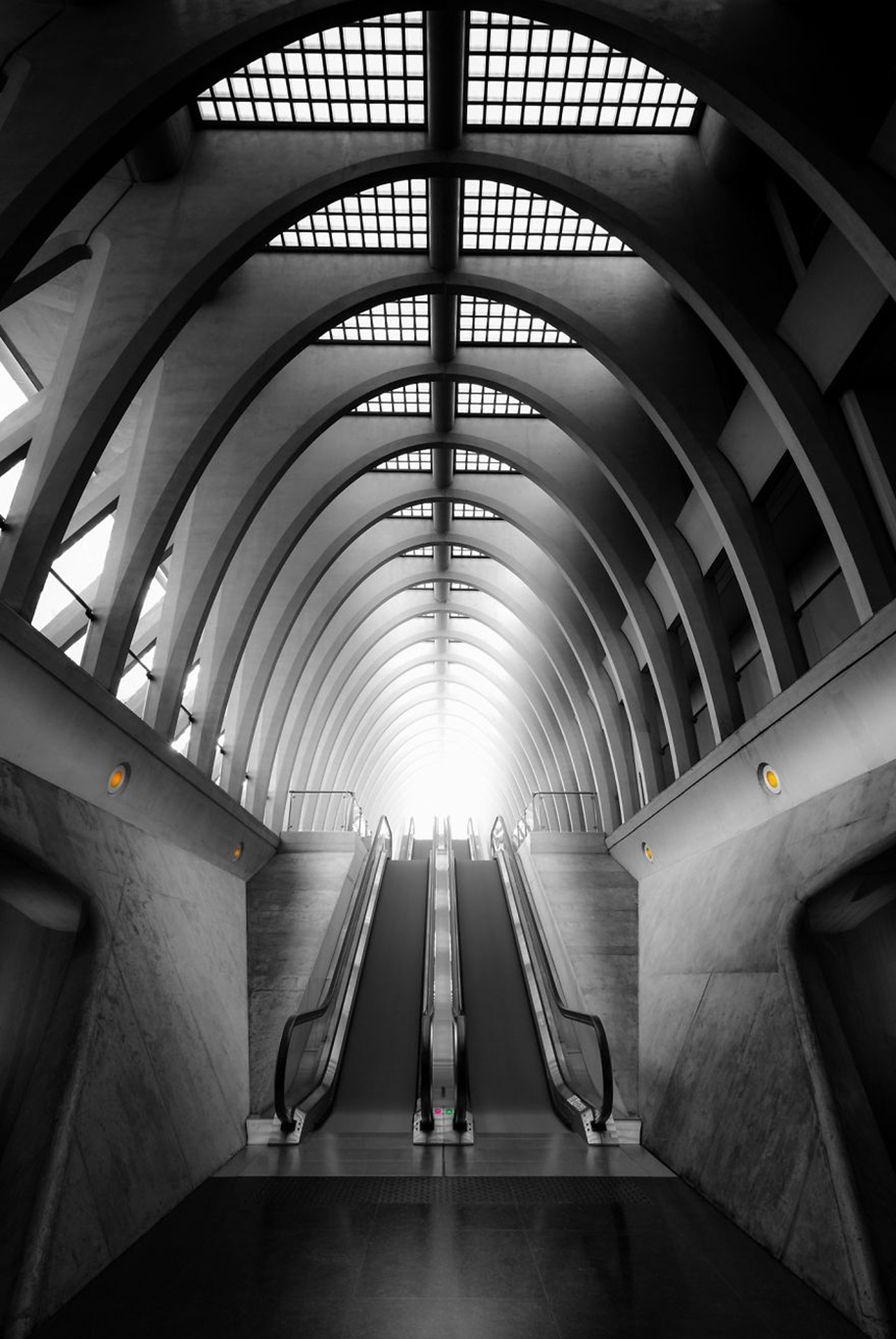 amazing-architecture-tobias-gavrish-04