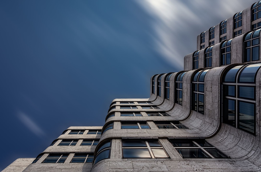 amazing-architecture-tobias-gavrish-07