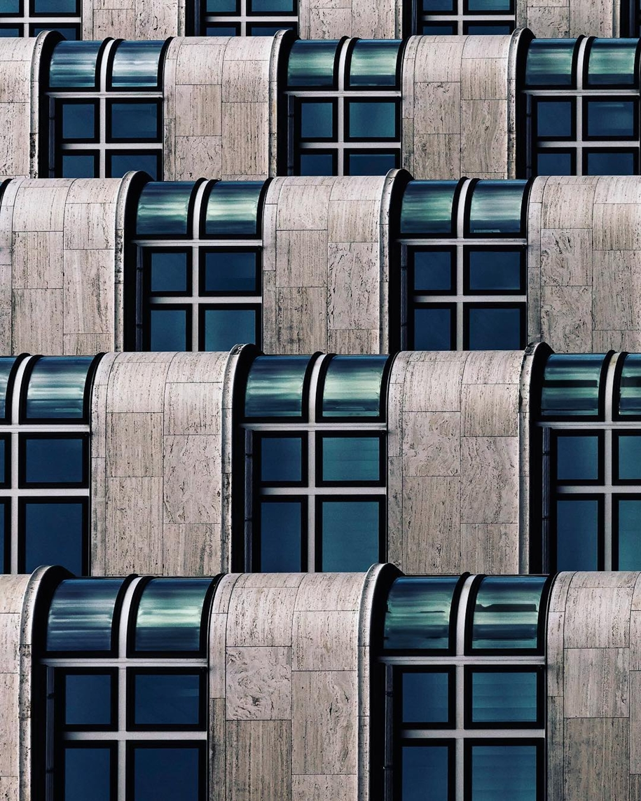 amazing-architecture-tobias-gavrish-10