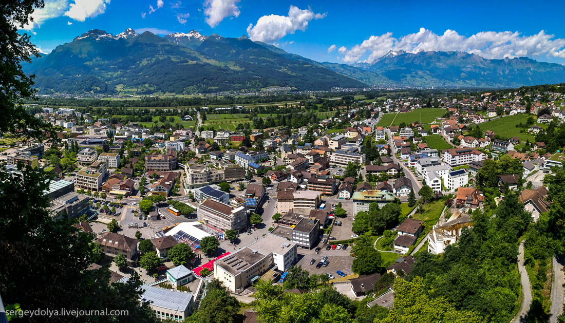 around-of-liechtenstein-for-80-minutes-01