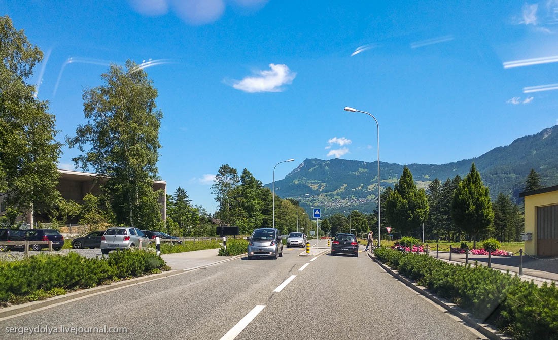 around-of-liechtenstein-for-80-minutes-04
