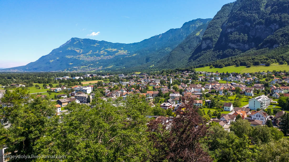 around-of-liechtenstein-for-80-minutes-06