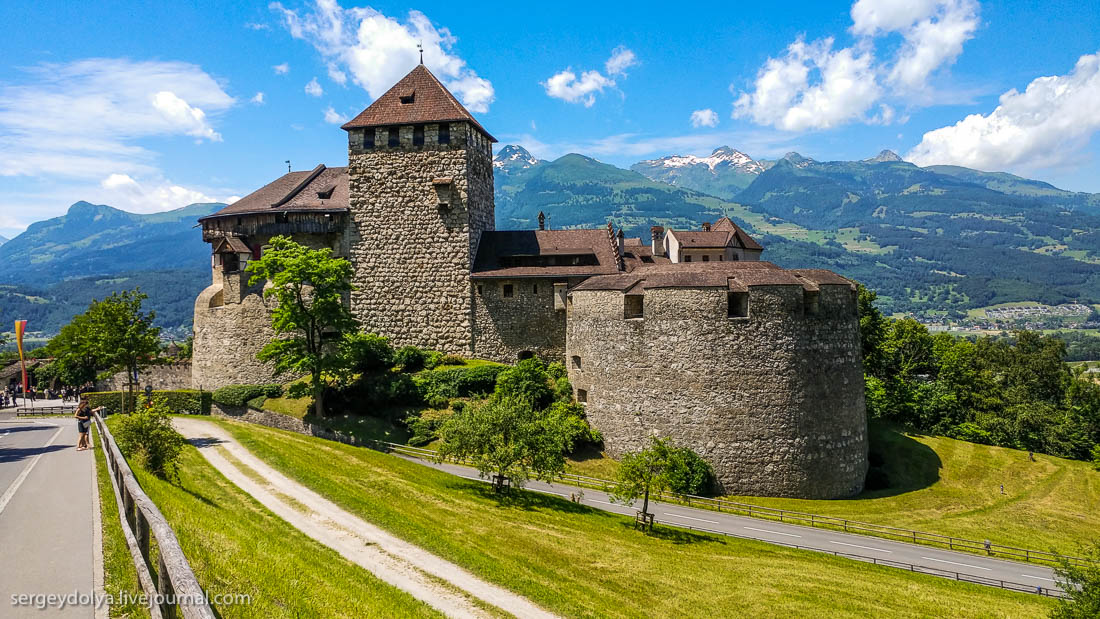 around-of-liechtenstein-for-80-minutes-08