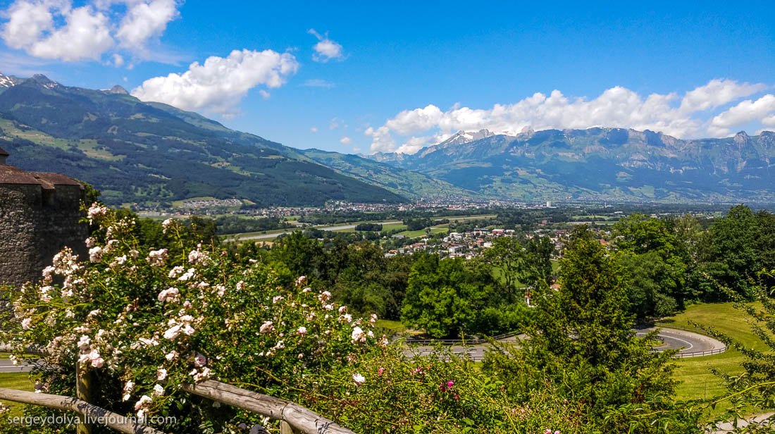 around-of-liechtenstein-for-80-minutes-09