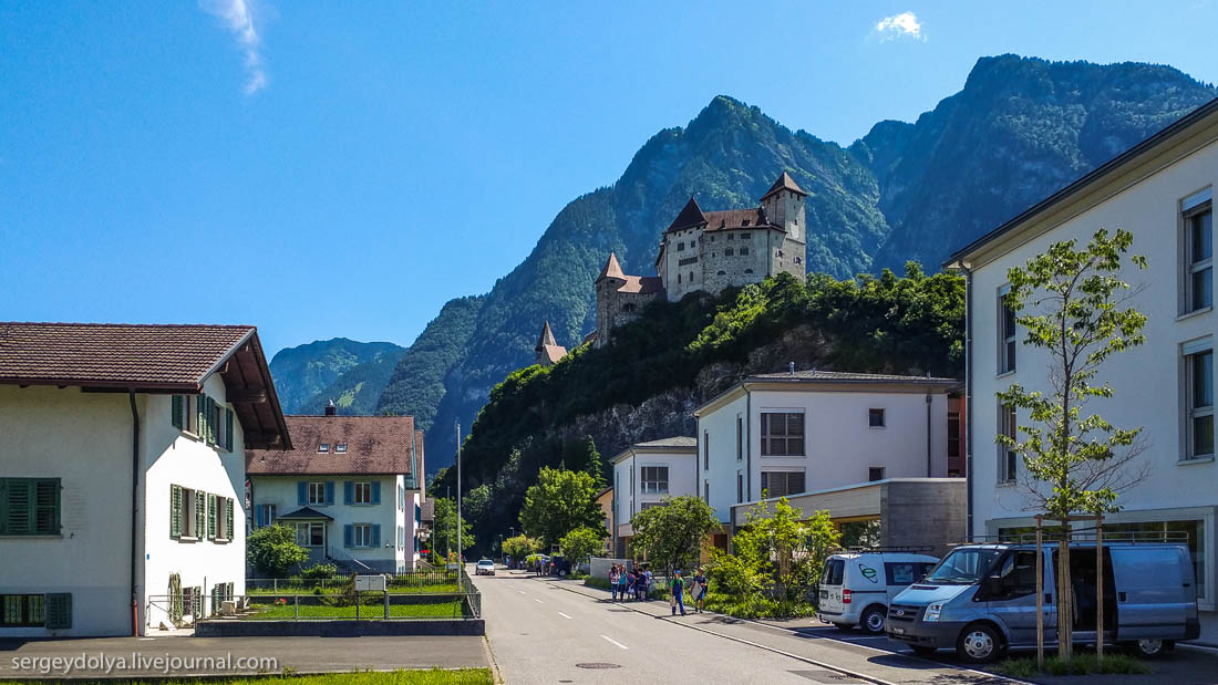 around-of-liechtenstein-for-80-minutes-20