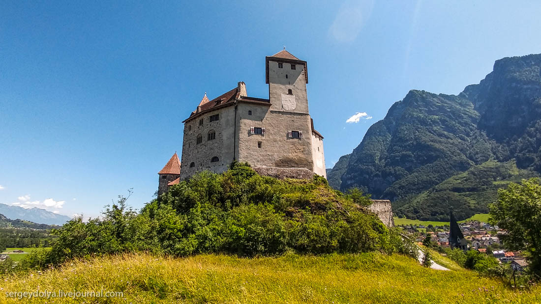 around-of-liechtenstein-for-80-minutes-21
