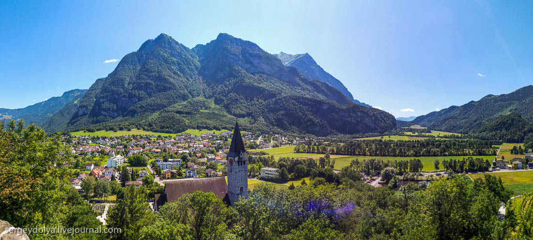 around-of-liechtenstein-for-80-minutes-22