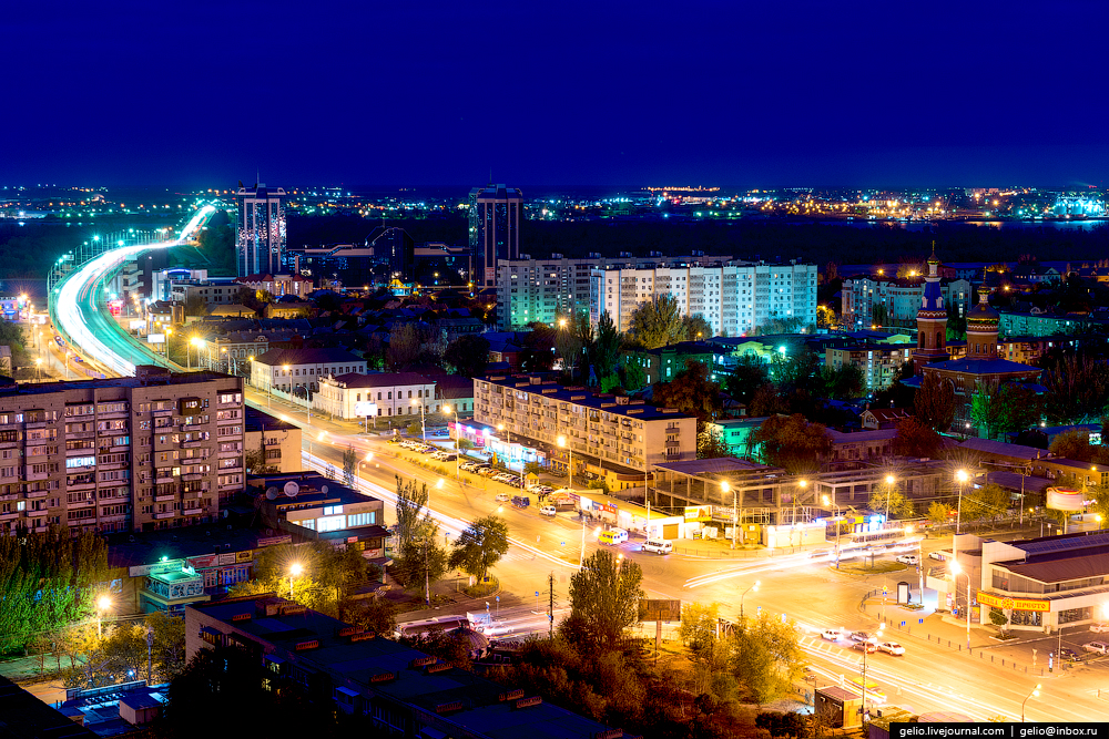 astrakhan-from-the-height-of-the-pearl-of-the-volga-region-12