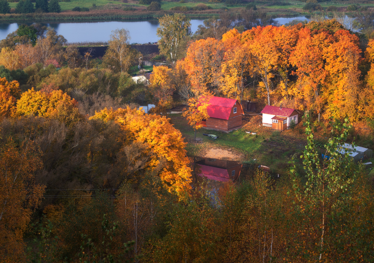 autumn-colours-in-the-scenery-of-the-ryazan-region-03