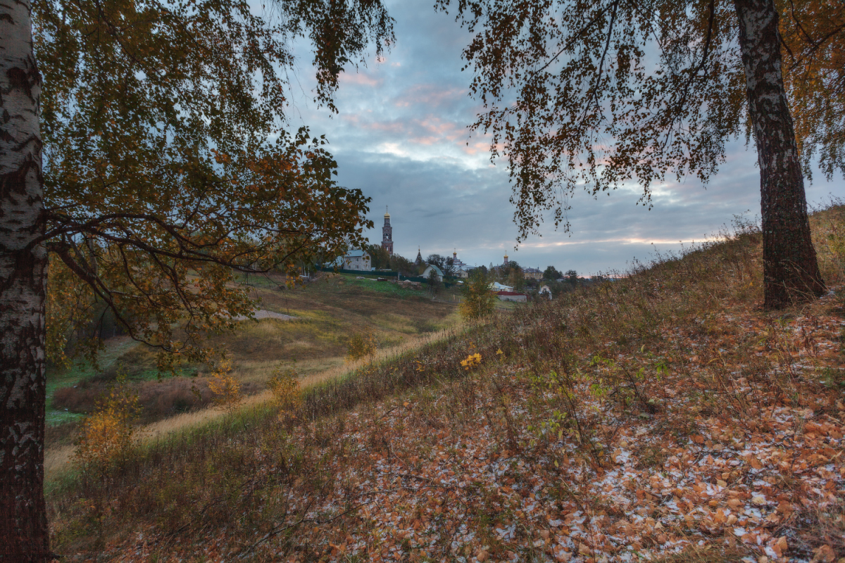 autumn-colours-in-the-scenery-of-the-ryazan-region-14