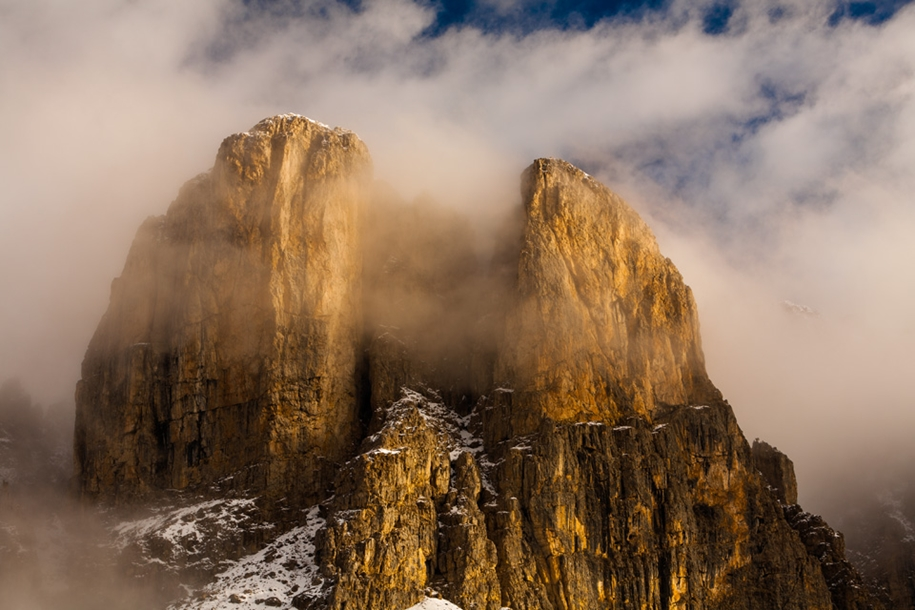 autumn-in-the-dolomites-02