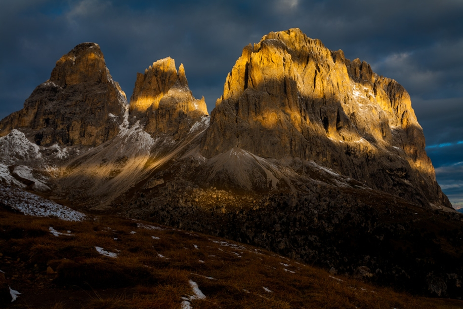 autumn-in-the-dolomites-04