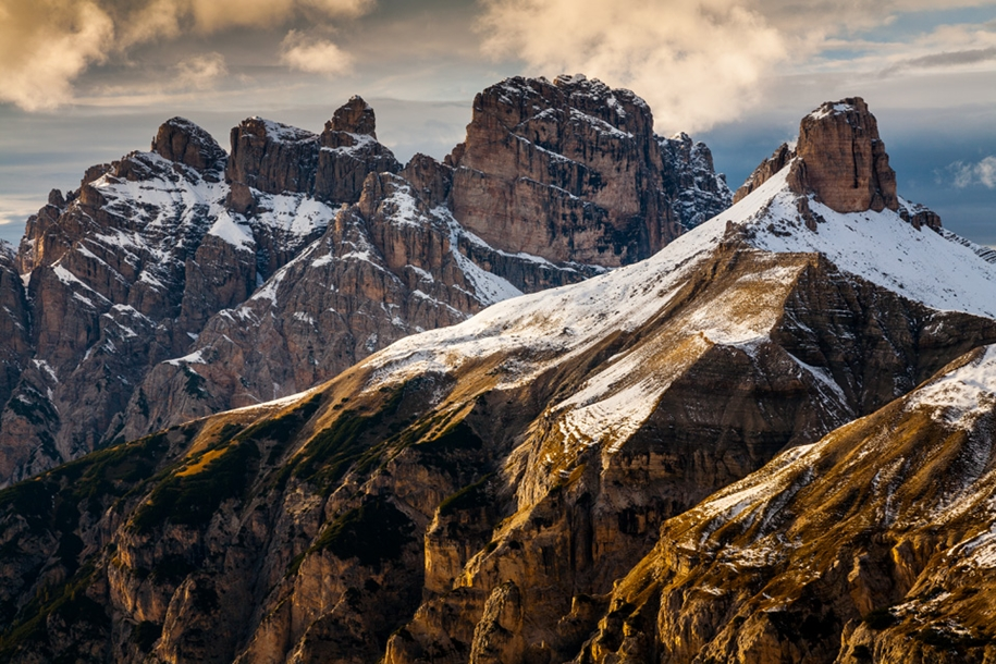 autumn-in-the-dolomites-05