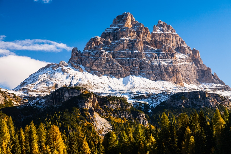 autumn-in-the-dolomites-07