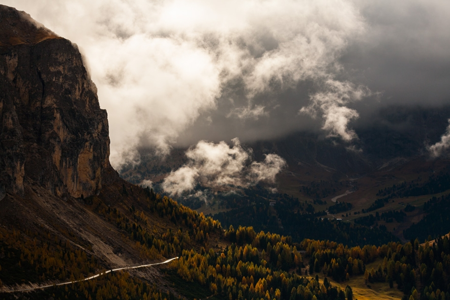 autumn-in-the-dolomites-08