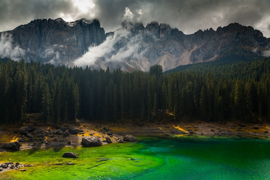 autumn-in-the-dolomites-09