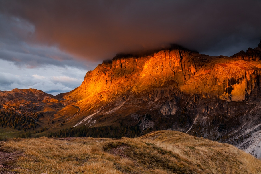 autumn-in-the-dolomites-10